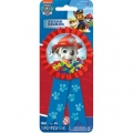 Paw Patrol Birthday Badge (1)