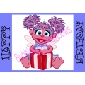 Abby Cadabby Party Bubbles (1)