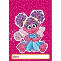 Abby Cadabby Party Loot Bags / Treat Bags