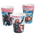 Avengers Cups (8)