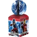 Avengers Loot Boxes (4)