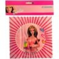 Barbie Party Napkins