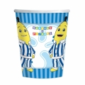 Bananas in Pyjamas Cups (8)