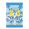 Bananas in Pyjamas Loot Bags (8)