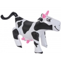 Farm Cow Inflatible