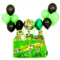 Ben 10 Party Pack for 8 -