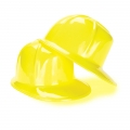 Child Size Builders Construction Hat (1)