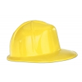 Mini Builders Construction Hat Party Item