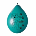 Little Charley Bear Latex Balloon (6)