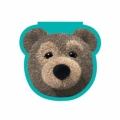 Little Charley Bear Notepads (6)