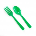 Cutlery Green (16)