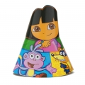 Dora the Explorer Hats ~ Pre Order