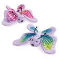 Soft Toy Butterfly - PREORDER for AUGUST