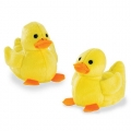 Soft Toy Duck (1) - PREORDER September