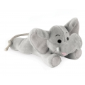 Soft Toy Elephant