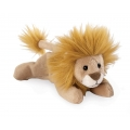 Soft Toy Lion ~ Out of Stock