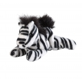 Soft Toy Zebra ~ Out of Stock