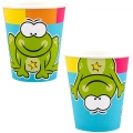 Froggie Fun Cups - Out of stock