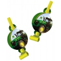 John Deere Party Blowouts (8)