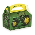 John Deere Party Favour Box Empty (4)