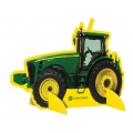 John Deere Party Centrepiece (1)