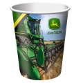 John Deere Party Cups (8)