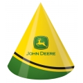 John Deere Party Hats (8)