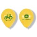 John Deere Party Latex Balloon (6)