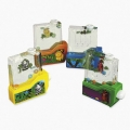 Zoo / Jungle Animal Water Game (1)