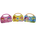 Lalaloopsy Tin Box Carry All (1) - Pre Order for July