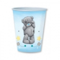 Me to You Tatty Teddy Bear Cups (8)
