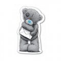 Me to You Tatty Teddy Bear Invites HUGE 20 Pack