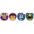 Monster Mania Party Masks