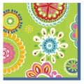 Cool Splash Lunch Napkin ~ Orders Taken