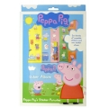 Peppa Pig Party Sticker Pack ~ sold out