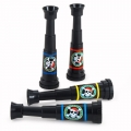 Pirate Party Mini Telescope