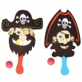 Pirate Party Paddle Ball (1)