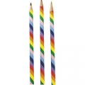 Rainbow Leaded Pencil (1)
