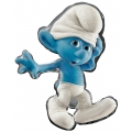 "Smurf HUGE  34"" (85cm) Foil Balloon"
