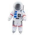 Space Mission Astronaut Inflatable