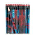 Spiderman Pencil party favor (1)