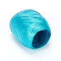 Curling Ribbon ~ Blue Turquoise Aqua