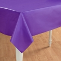Perfect Purple Tablecover (1)
