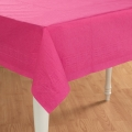 Pink Magenta Tablecover (1)