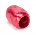 Curling Ribbon ~ Red