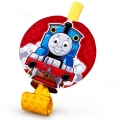 Thomas the Tank Engine Party Blowouts