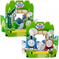 Thomas the Tank Engine Party Table Centrepiece