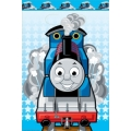 Thomas the Tank Engine Party / Loot Bags (8)