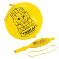 Thomas the Tank Engine Punch Ball (1)