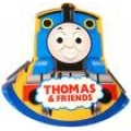 Thomas the Tank Engine Party Hats